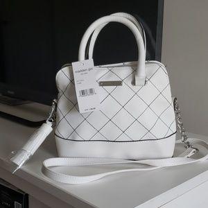 Steve Madden - Madden girl handbag